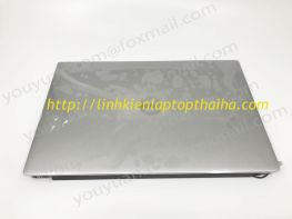 Màn hình laptop Dell XPS 13 9350 nguyên cụm