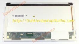 Màn hình laptop Toshiba satellite L510, L510D, L515, M500, M505
