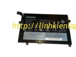 Pin laptop Lenovo Thinkpad E470