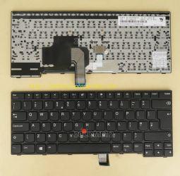 Bàn phím Lenovo Thinkpad E470 E470C E475