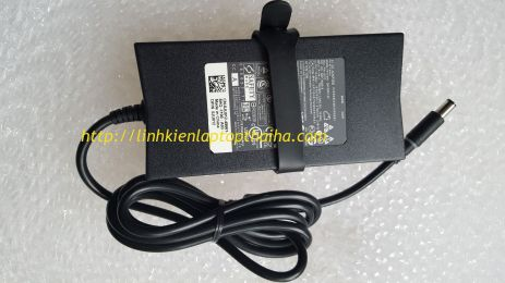 Sạc Laptop Dell Inspiron 7557 15-7557 ZIN