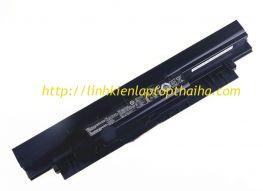 Pin laptop ASUS PU450U E451 E551 ZIN