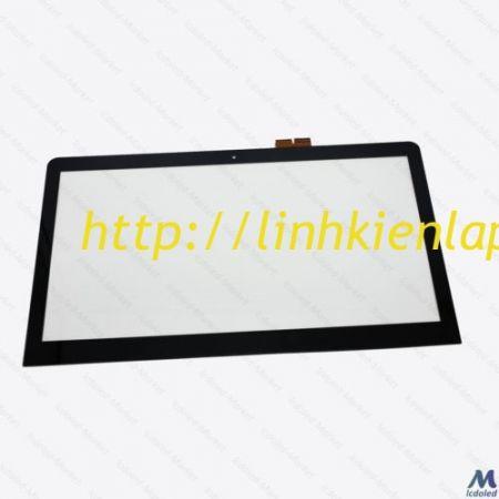 Màn hình Cảm ứng laptop Sony Vaio Fit SVF15A