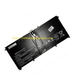 Pin laptop HP Envy Spectre XT 13-2000 13-2120tu 13-2021tu HD04XL Zin