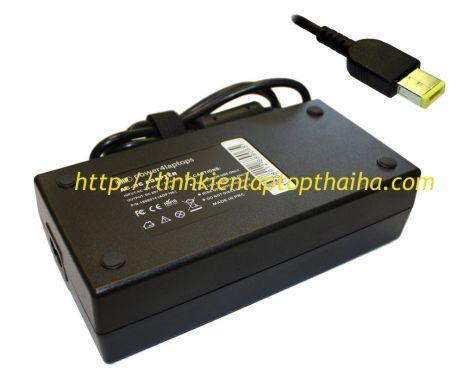 Sạc laptop Lenovo C40-05 C40-30 ZIn