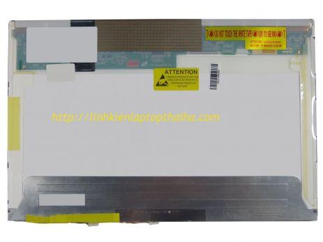 Màn hình laptop HP compad G60 CQ60