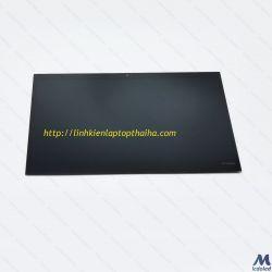 Màn hình laptop IBM Lenovo THINKPAD X1 CARBON Gen có cảm ứng