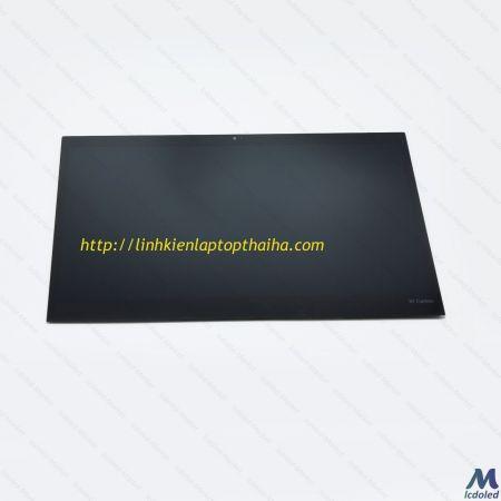 Màn hình laptop IBM Lenovo THINKPAD X1 CARBON Gen 2