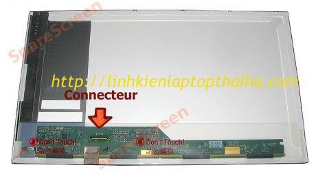 Màn hình laptop HP Compaq PAVILION DV7-6000 DV7-6168NR