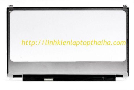 Màn hình laptop Lenovo U31, U31-70, U3170 FHD