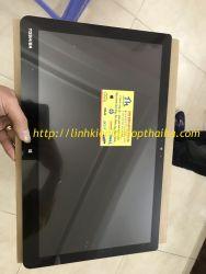 Màn hình cảm ứng laptop Toshiba P55W-B P55W-B5162 P55W-B5318
