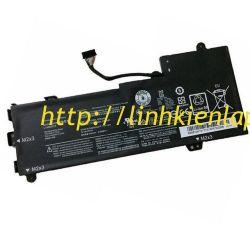 Pin laptop Lenovo E31-70 E30-70, U30-70, U31-70  U3070 ZIN