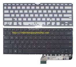 Bàn phím laptop Asus UX410, UX410U, UX410UA, UX410UQ