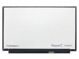 Màn hình laptop Dell Alienware 17 R4
