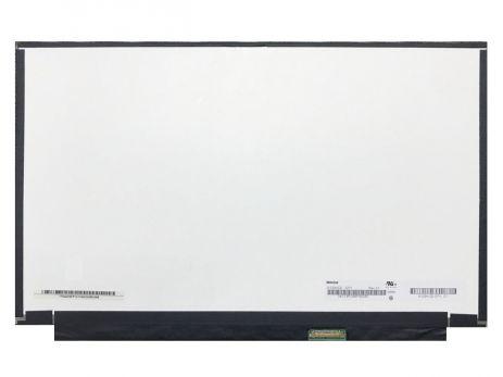 Màn hình laptop Dell Alienware M17x R3  M17X R4