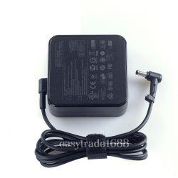 Sạc Laptop Asus Vivobook S500 S500C S500CA ZIN