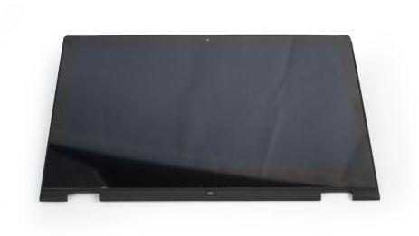 Màn hình cảm ứng laptop DELL Inspiron 13-7000 13 7000