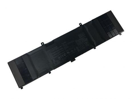 Pin laptop Asus UX410, UX410U, UX410UA, UX410UQ ZIN