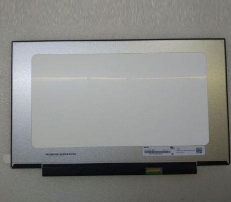Màn hình laptop Dell Latitude E7480
