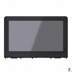 Màn hình laptop HP Pavilion X360 11-ad 11-ad026TU