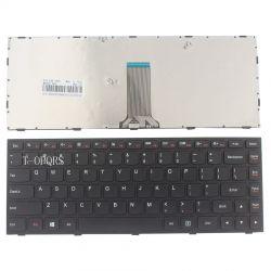 Bàn phím laptop Lenovo Flex 2-14 Flex 2 14