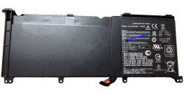 Pin laptop Asus ZenBook Pro UX501 UX501L G501 G601J N501L ZIN