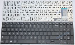 Bàn phím laptop samsung NT355V5C-A3BB