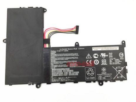Pin laptop Asus X205TA X205T X205 ZIN