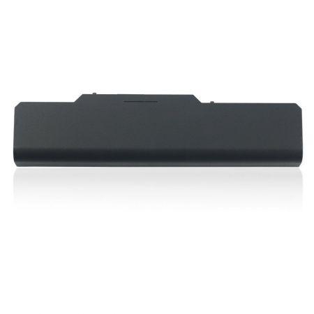 Pin laptop Lenovo G230