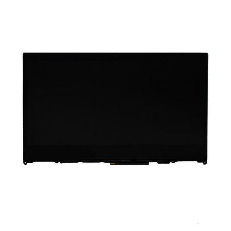Màn hình và cảm ứng Lenovo YOGA 520-14 FHD