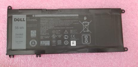 Pin laptop Dell Inspiron 15 7577 17-7779 17-7778 17-7000 7773 13 7353 ZIN