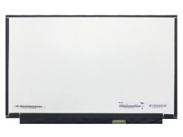 Màn hình laptop Dell Vostro 5300