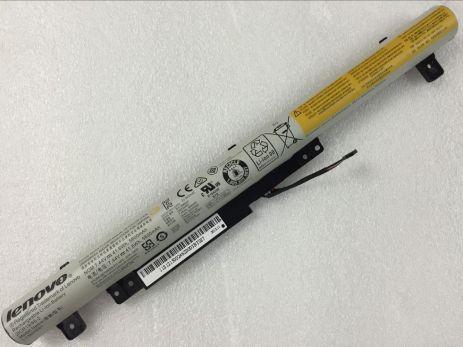 Pin laptop Lenovo IdeaPad Flex 2-15 ZIN