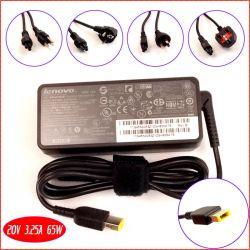 Sạc laptop Lenovo IdeaPad Flex 2-14 ZIN