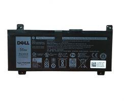 Pin laptop Dell G7 7590 Gaming