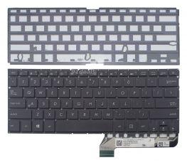 Bàn Phím laptop Asus S410U S410UA S410UQ S410UN VivoBook S14