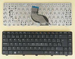 Bàn Phím Laptop Dell Inspiron N4020