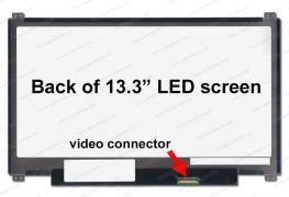 Màn hình laptop Asus TP301U TP301UA TP301