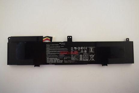 Pin laptop Asus TP301U TP301UA TP301 ZIN