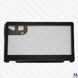 Màn hình cảm ứng laptop Asus TP301U TP301UA TP301
