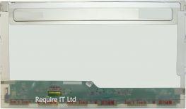 Màn hình laptop MSI Gaming GE72