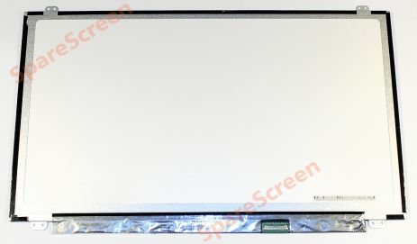 Màn hình laptop Acer Aspire E5-575, E5-575G, E15
