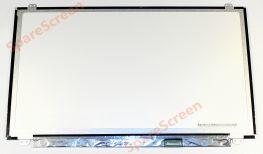 Màn hình laptop Dell Inspiron 15 7000