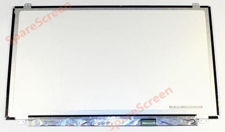 Màn hình laptop Dell Inspiron 15 7000 15-7000