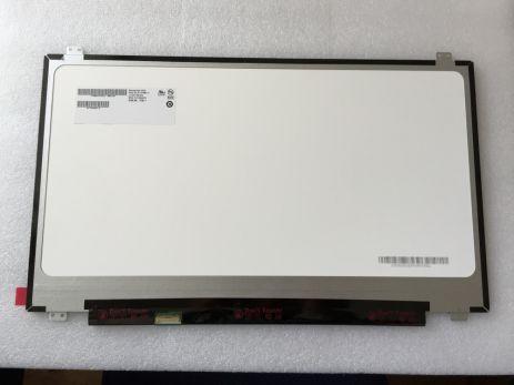 Màn hình laptop Dell Precision M7710 M7720