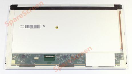 Màn hình laptop Lenovo V470 V470c