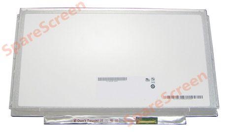 Màn hình laptop HP Probook 430 G3