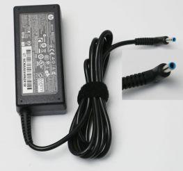 Sạc laptop HP EliteBook 840 G3 ZIN