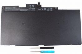 Pin Laptop HP EliteBook 840 G4 ZIN
