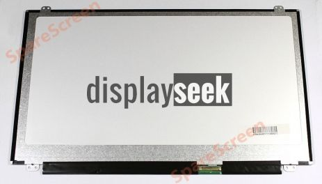 Màn hình Laptop HP ZBOOK 15 G3